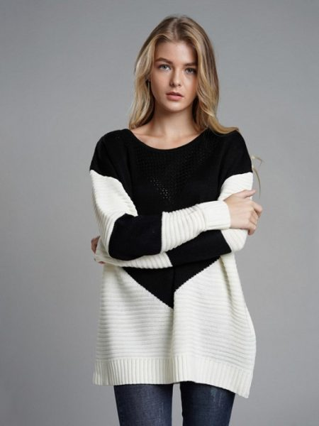 2020 Wholesale Sweaters and Hoodies Trends