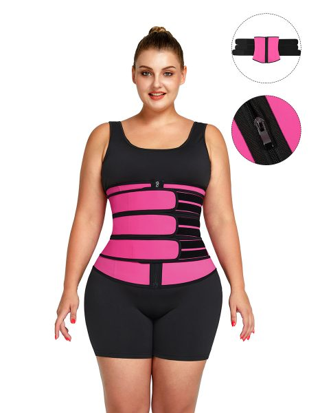 6 Things to Keep in Mind When Purchasing Waist Trainer