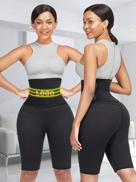 3 Talking Points About Shapewear Before and After