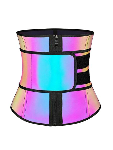 Find Wholesale Waist Trainers with Logo at Lover-Beauty
