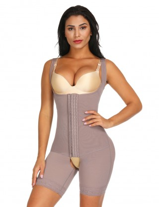 Why Do People Think Wholesale Shapewear is a Good Idea?