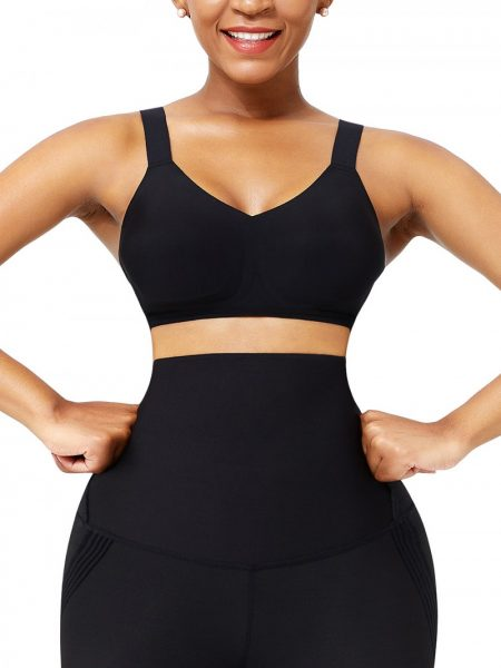 Are you Looking for Seamless Shapewear?