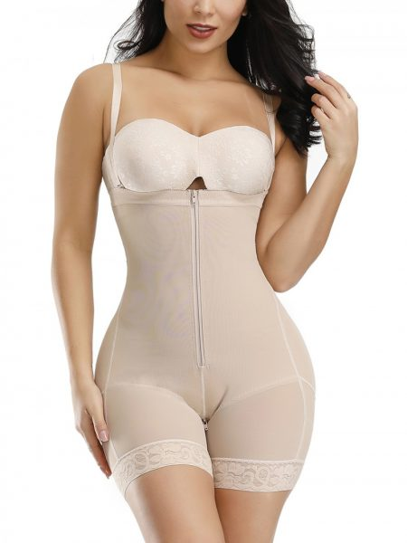 Wholesale Shapewear for Sale at Lover-Beauty